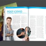 Corona-Burnout-Journal