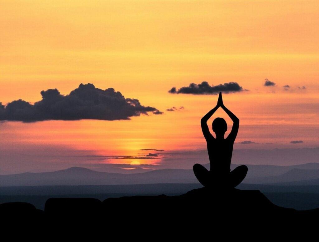 meditation 3338691 1920