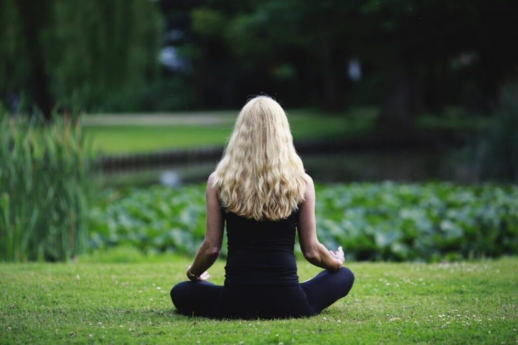 meditation 3480815