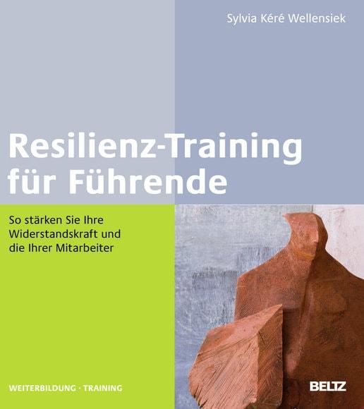 resilienztraining_fuer_fuehrende_wellensiek