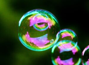 soap-bubbles-817094