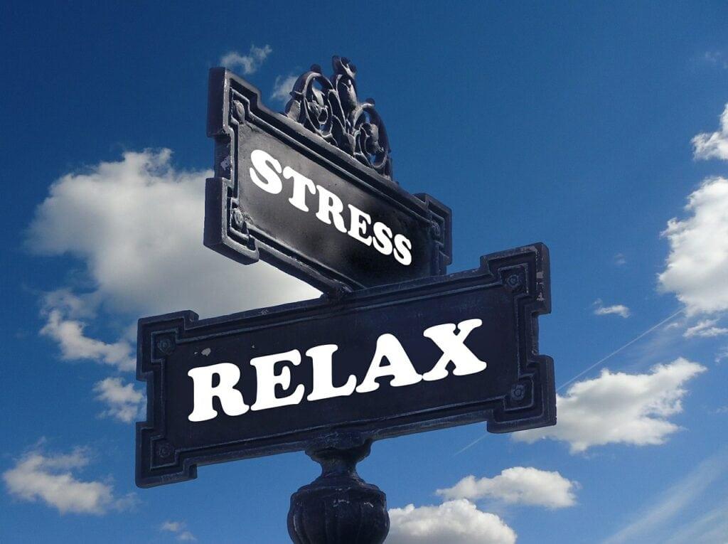 stress 391657 1280