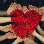 Stiftung Heiligenfeld e. V.: Menschen unterstützen und Mut fördern