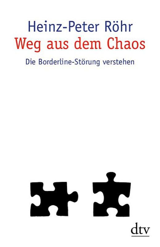 weg_aus_dem_chaos-9783423342865