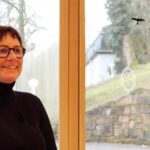 Die Sorge um die Seele – Seelsorgerin Petra Müller im Interview