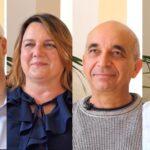 Stark durch die Corona-Krise: Wie Heiligenfelder Führungskräfte Corona erleben und meistern