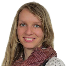Ulrike Carstens