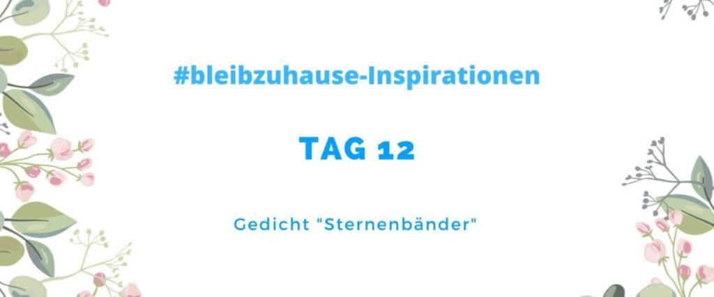 tag 12