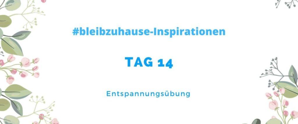 tag 14