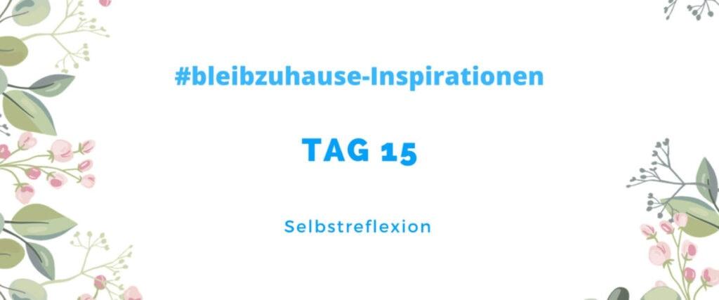 tag 15