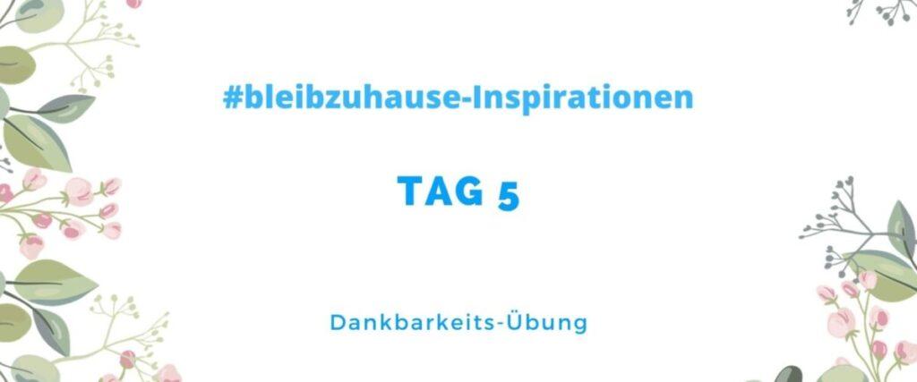 tag 5