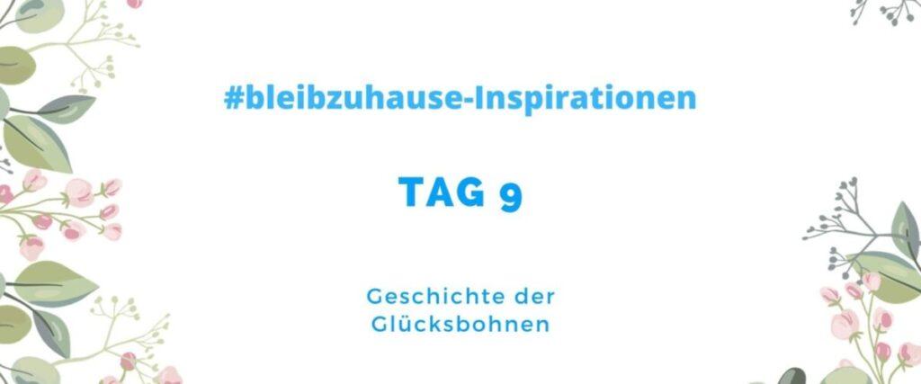 tag 9