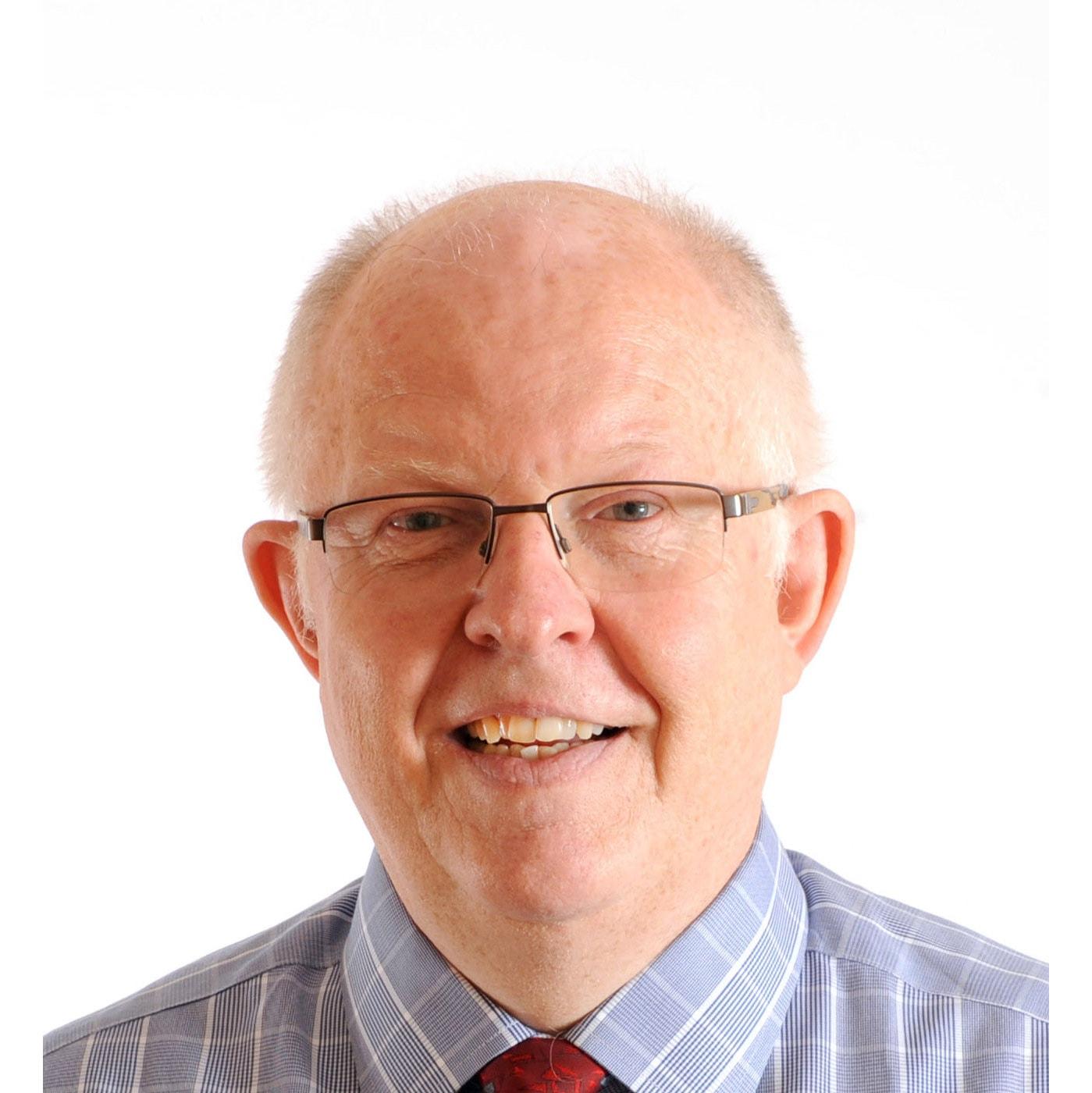 Dr. med. Frank Doht-Rügemer
