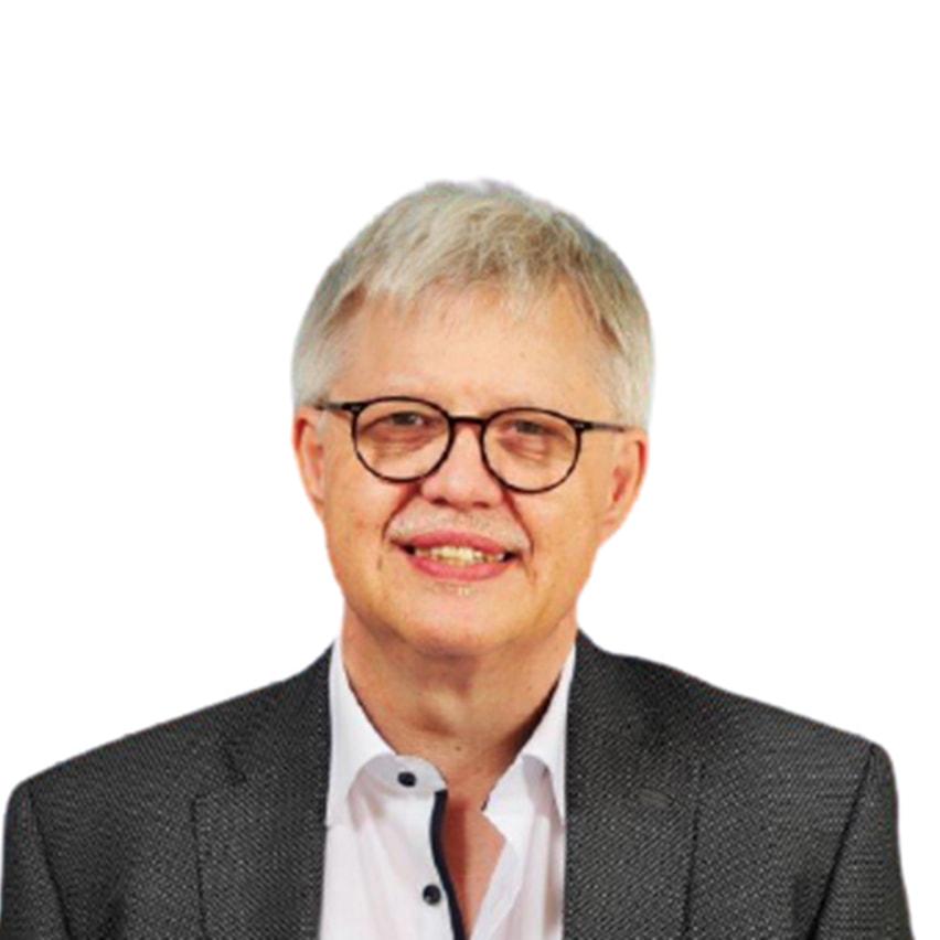 Hans Peter Selmaier quadrat removebg 1