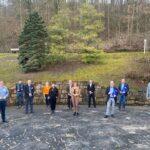 2021 – KTQ-Zertifizierung: Heiligenfeld Kliniken wieder für exzellente Qualität ausgezeichnet