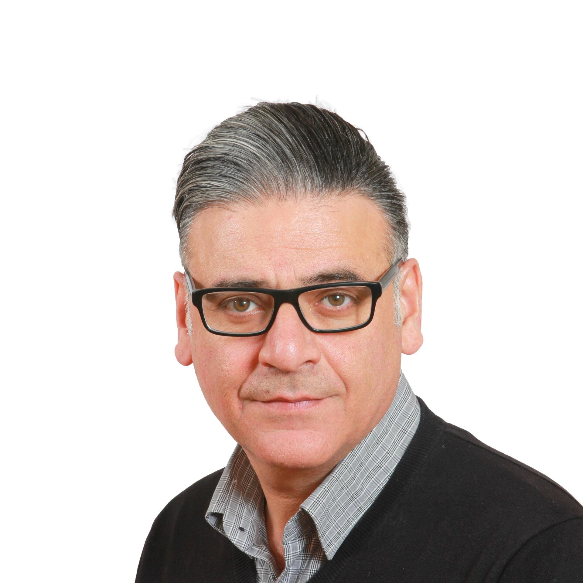Zoabi Hisham quadrat