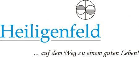 2006_logo_heiligenfeld_slogan