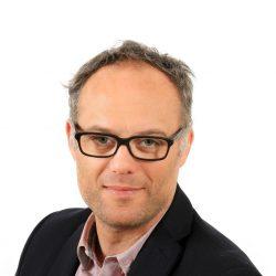 Dr. med. Joerg Ziegler