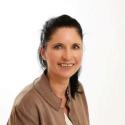 Patricia Kleinhenz