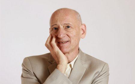 Dr. Joachim Galuska, Gründer und Gesellschafter der Heiligenfeld Kliniken. Foto: Petra Balling