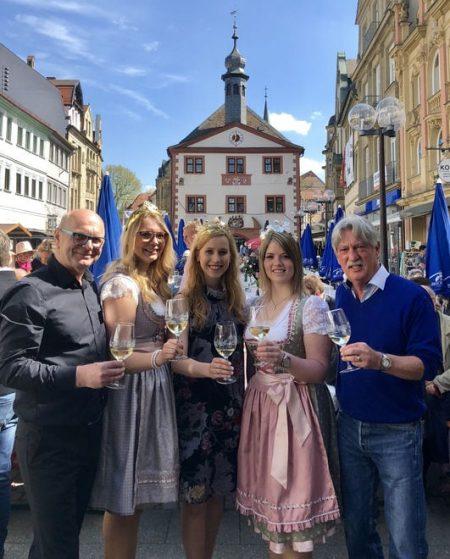 Eroeffnung_Weinfruehling_2018