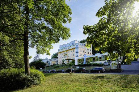 über uns_Bad-Kissingen-08